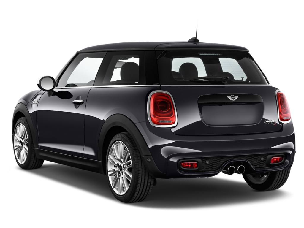 2015 mini cooper pictures photos gallery the car connection. Black Bedroom Furniture Sets. Home Design Ideas