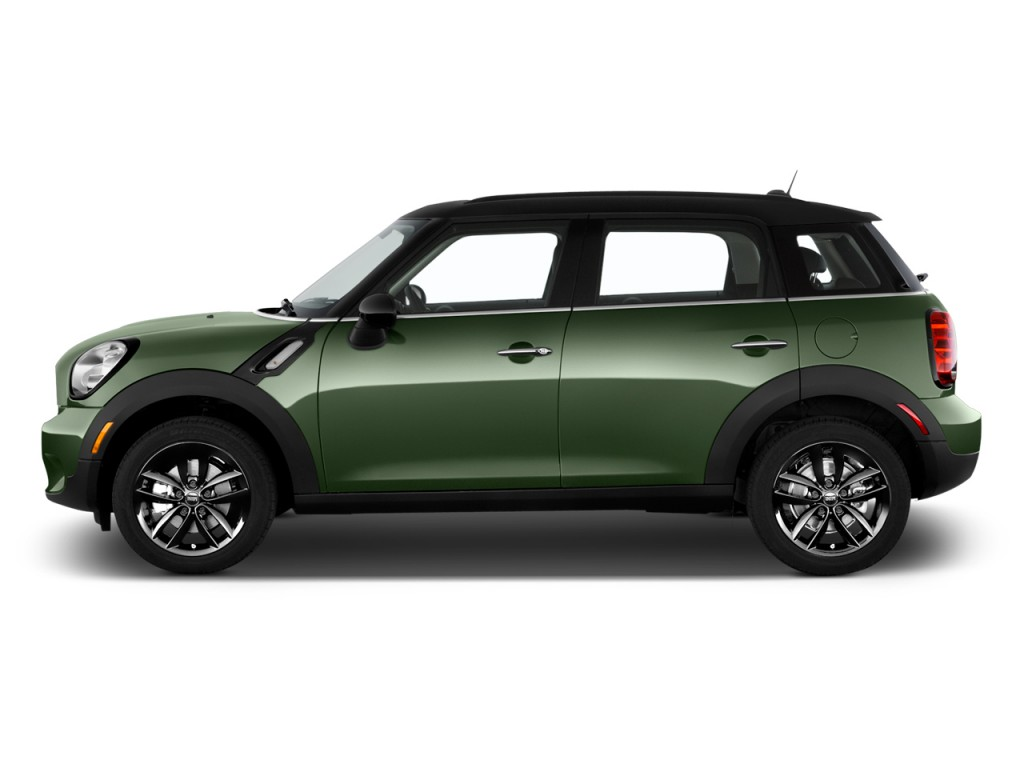 2015 mini cooper countryman pictures photos gallery motorauthority. Black Bedroom Furniture Sets. Home Design Ideas