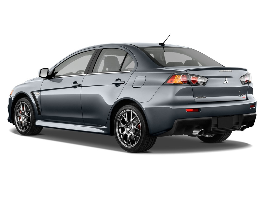 2015 mitsubishi lancer evolution ralliart pictures. Black Bedroom Furniture Sets. Home Design Ideas