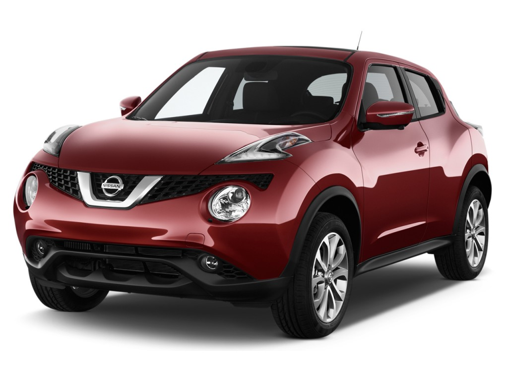 2015 nissan juke pictures photos gallery motorauthority. Black Bedroom Furniture Sets. Home Design Ideas