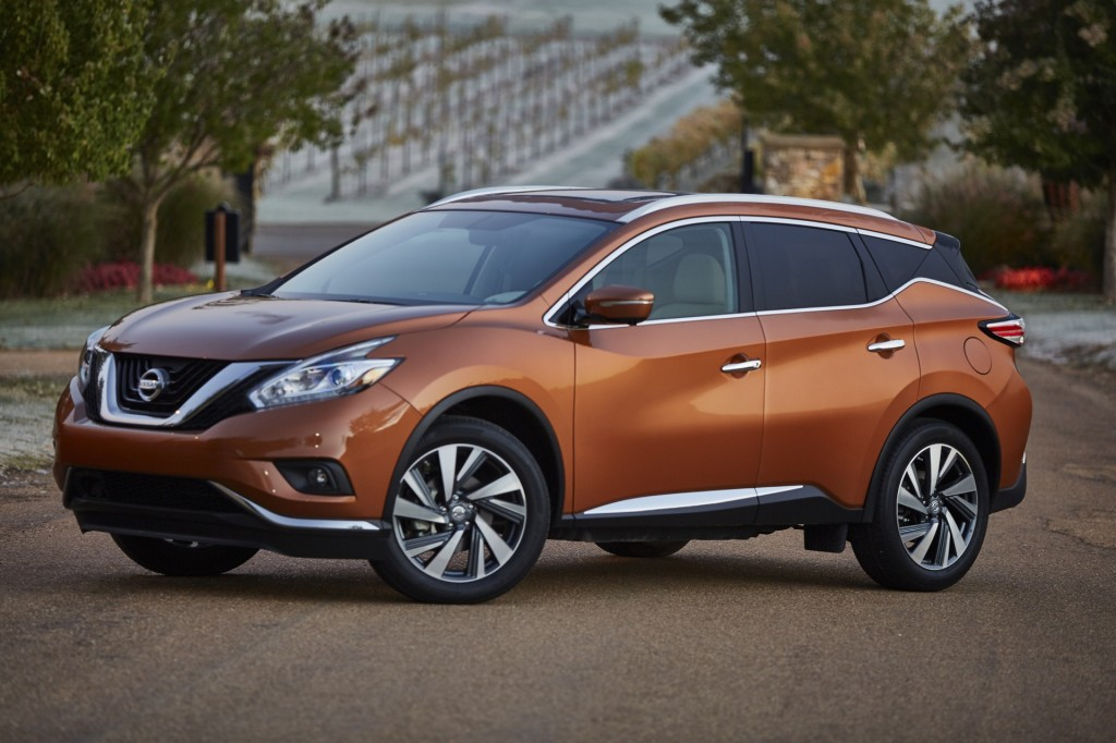 image 2015 nissan murano size 1024 x 682 type gif posted on december 5 2014 3 08 pm. Black Bedroom Furniture Sets. Home Design Ideas