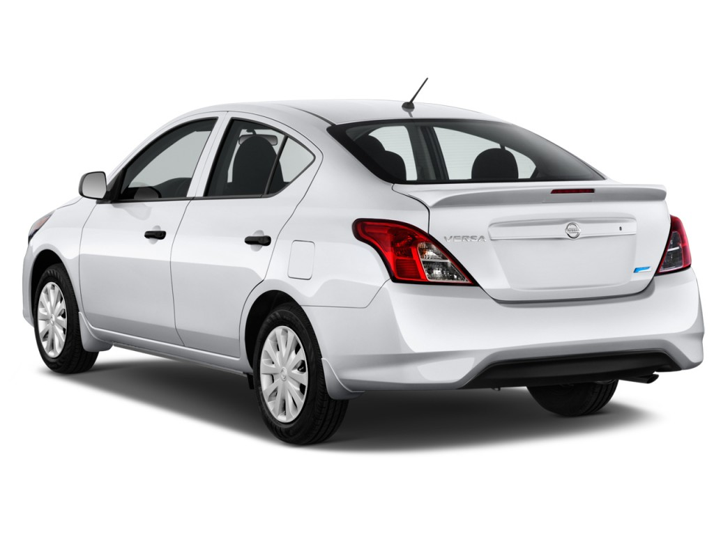 2015 nissan versa pictures photos gallery motorauthority. Black Bedroom Furniture Sets. Home Design Ideas