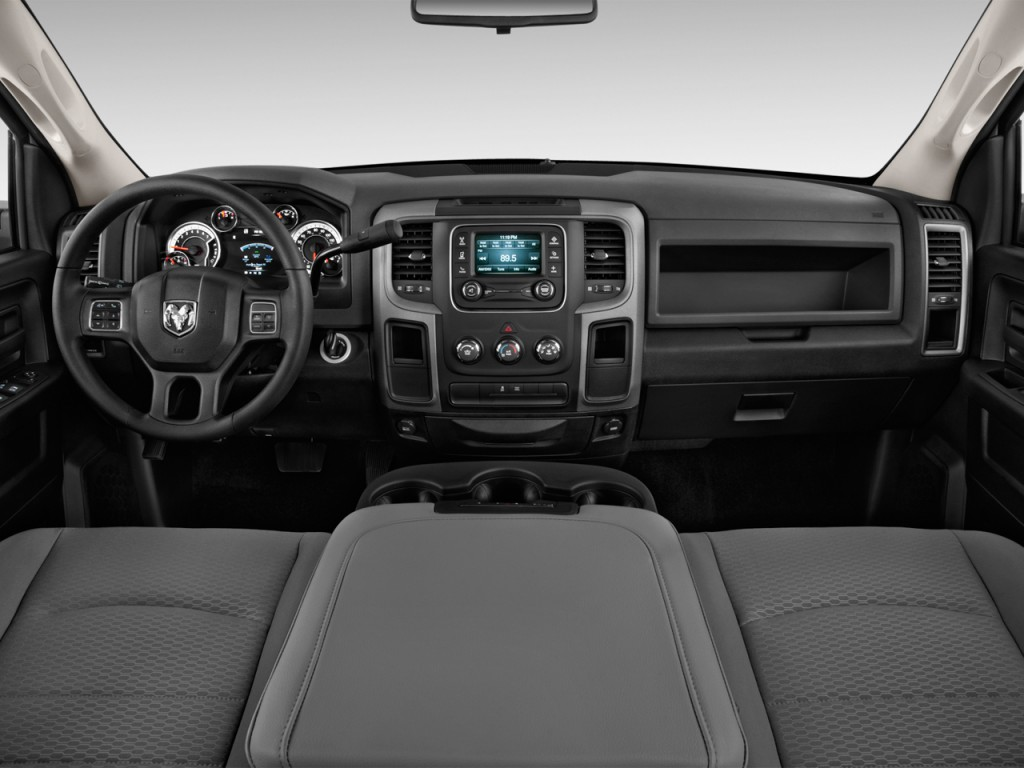 Where To Install Dodge Ram Forum Ram Forums Amp Owners