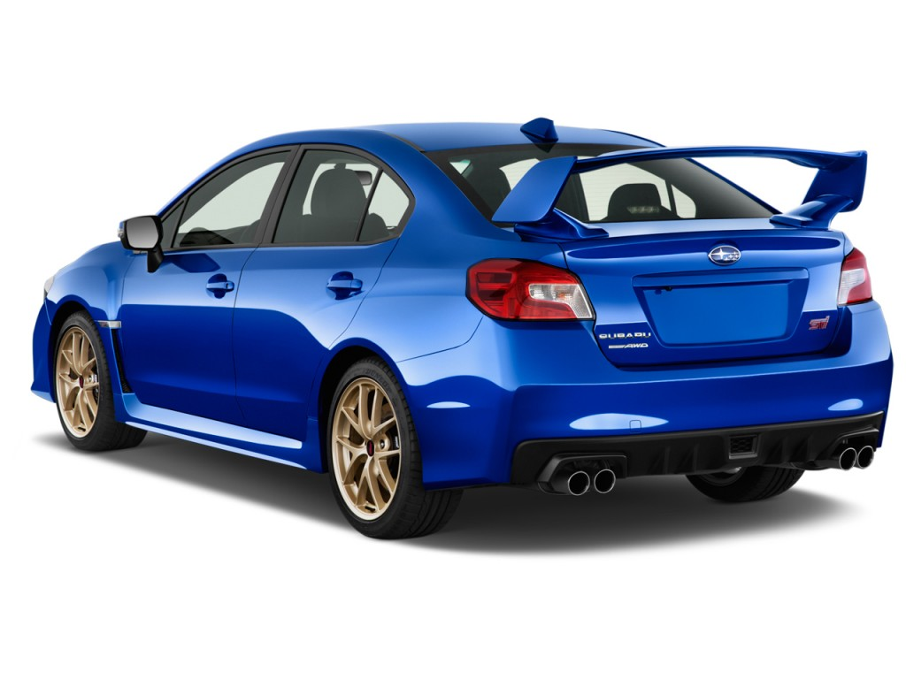 2015 subaru wrx sti pictures photos gallery motorauthority. Black Bedroom Furniture Sets. Home Design Ideas