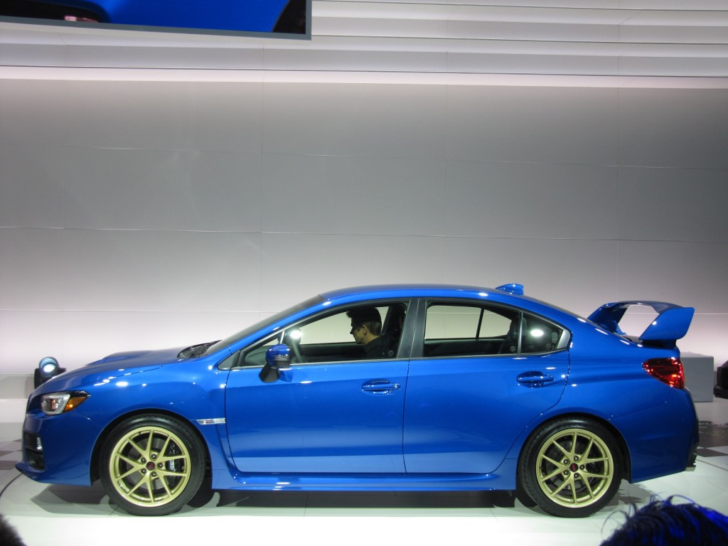 6 Week Ultrasound also 100453021 2015 Subaru Wrx Sti Launch Edition Introduced At 2014 Detroit Auto Show as well Fiat 500 Engine Exploded View further Impala Full Size Cars in addition 100493687 roger Baillon Collection Barn Find. on specs chevy radios