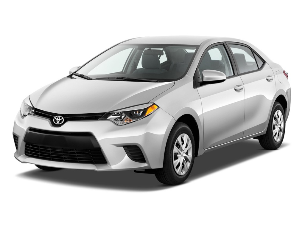 2015 toyota corolla pictures photos gallery the car connection. Black Bedroom Furniture Sets. Home Design Ideas
