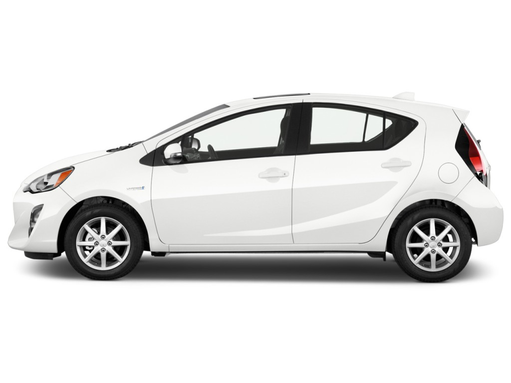 2015 prius c changes release date price and specs. Black Bedroom Furniture Sets. Home Design Ideas