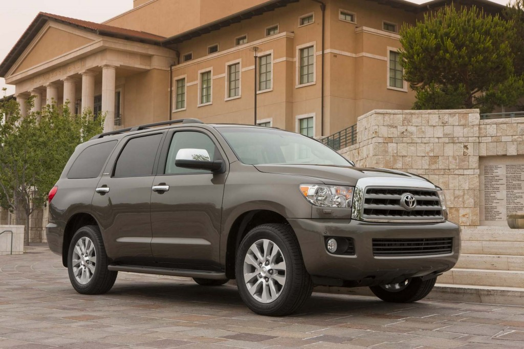 image 2015 toyota sequoia size 1024 x 682 type gif posted on july 29 2014 12 30 pm. Black Bedroom Furniture Sets. Home Design Ideas