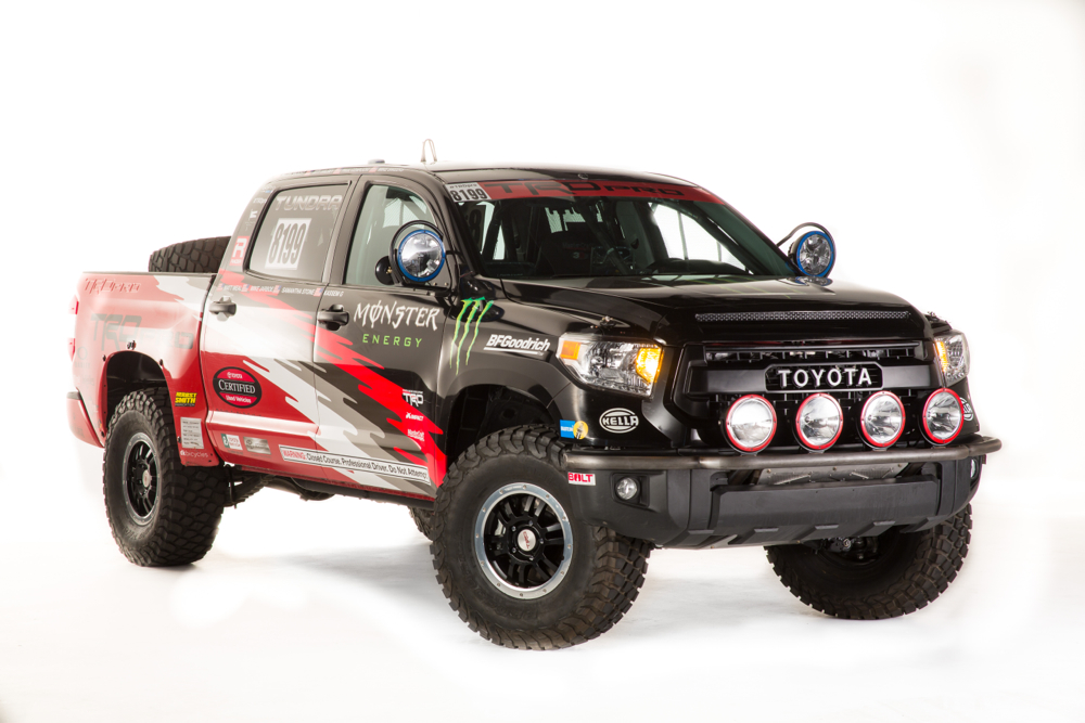 best rc trophy truck with 1095152 Toyota Reveals Sienna Tundra Yaris Performance Concepts For Sema on 493988652851757203 as well 20 Incredible Sci Fi Inspired Lego Creations likewise Very Cool Rat Rod Pro Street Truck With likewise Gtp Cool Wall 1971 1973 Buick Riviera furthermore 5T id 27179 pid 1.