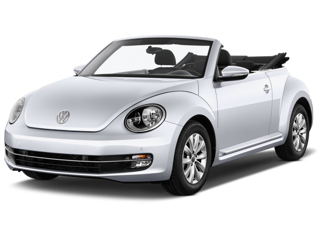 2015 volkswagen beetle convertible vw pictures photos gallery green car reports. Black Bedroom Furniture Sets. Home Design Ideas