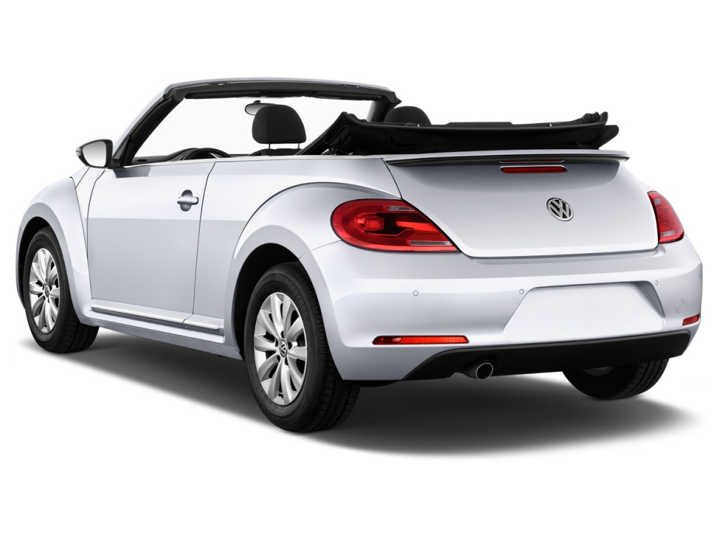2015 volkswagen beetle convertible vw pictures photos gallery the car connection. Black Bedroom Furniture Sets. Home Design Ideas
