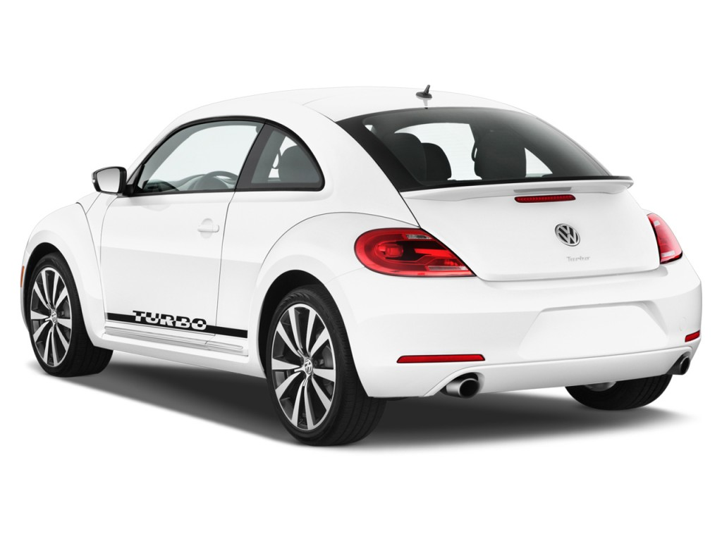 2015 volkswagen beetle coupe vw pictures photos gallery the car connection. Black Bedroom Furniture Sets. Home Design Ideas