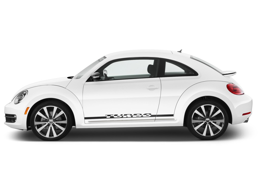 2015 volkswagen beetle coupe vw pictures photos gallery motorauthority. Black Bedroom Furniture Sets. Home Design Ideas