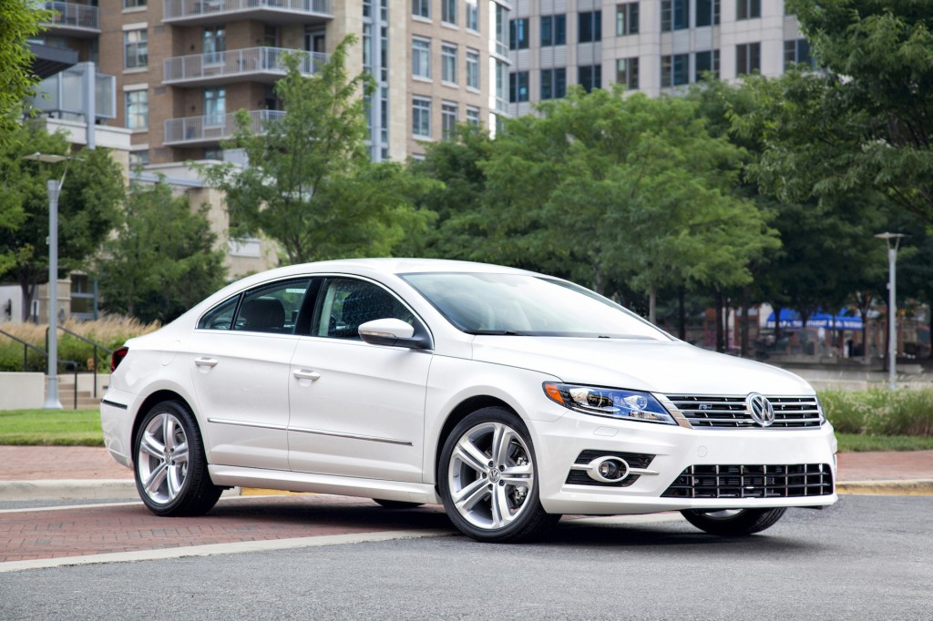2015 volkswagen cc vw pictures photos gallery the car. Black Bedroom Furniture Sets. Home Design Ideas