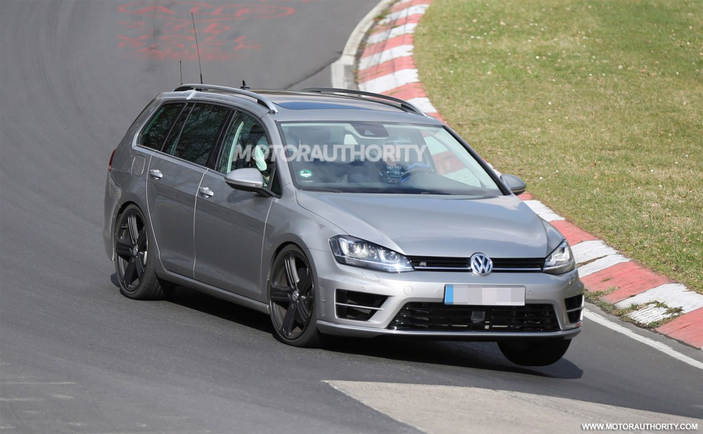 volkswagen golf news gti clubsport version page 28 page 27 acurazine acura. Black Bedroom Furniture Sets. Home Design Ideas