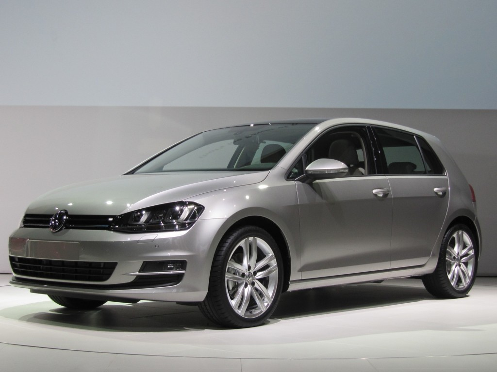 ... automatic tsi s specs see all 14 trims price get dealer price quotes