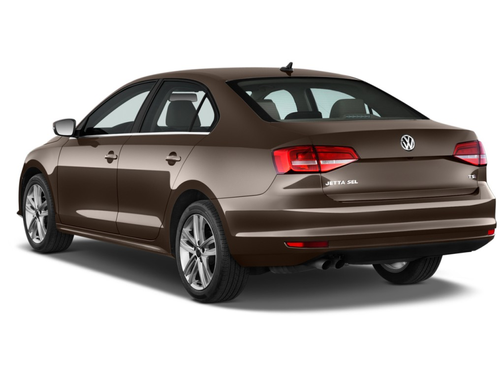 2015 volkswagen jetta sedan vw pictures photos gallery the car connection. Black Bedroom Furniture Sets. Home Design Ideas