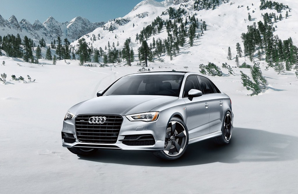 Image 2016 audi a3 size 1024 x 669 type gif posted on november