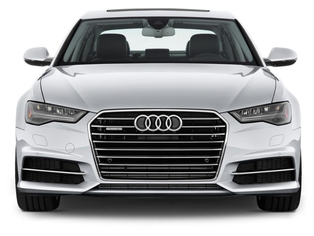 Audi A5 30 Tdi Quatro Prestige 2015 Best Auto Reviews