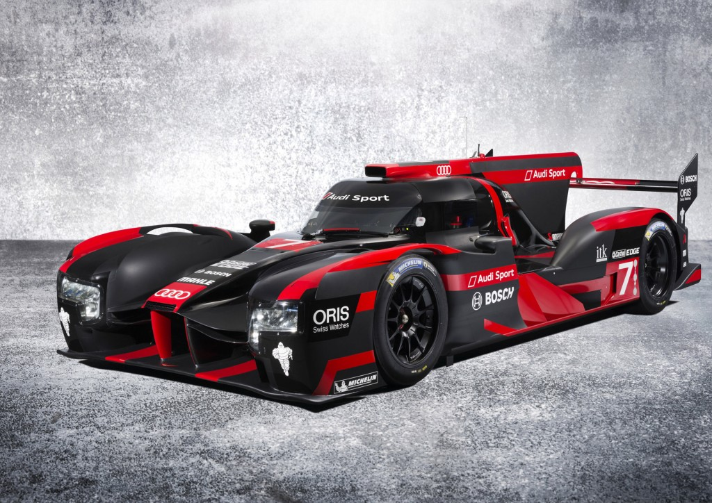 2016-audi-r18-lmp1-world-endurance-champ