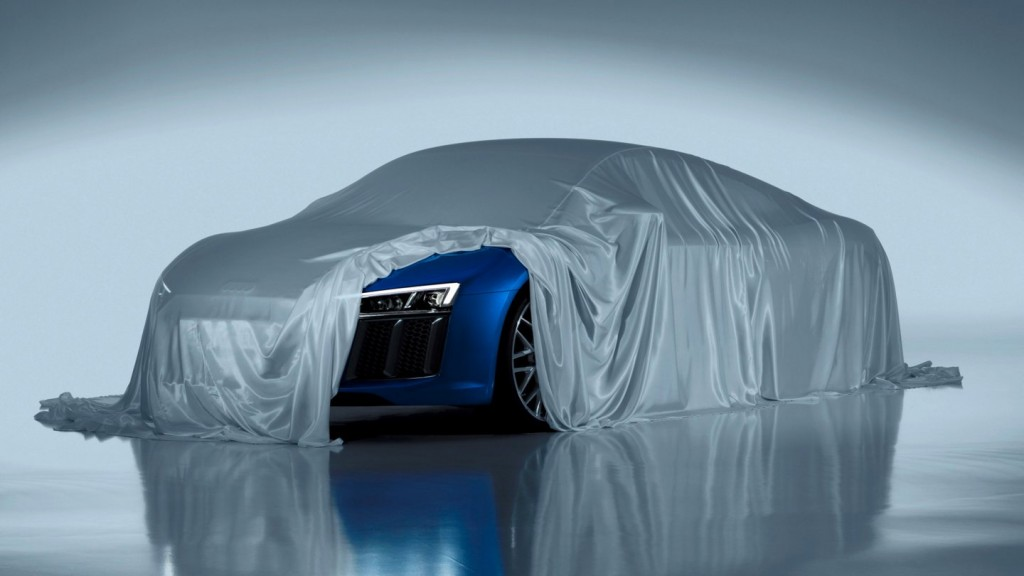 2016-audi-r8-teased-with-led-laser-headl