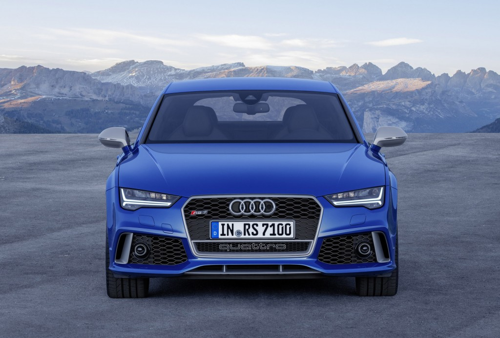 audi car news audi rs q5 to launch in 2017 2017 2018 best cars reviews. Black Bedroom Furniture Sets. Home Design Ideas