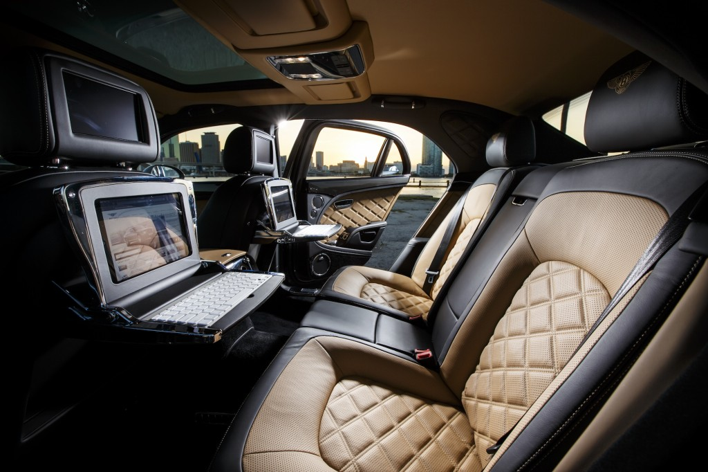 image 2016 bentley mulsanne speed size 1024 x 682 type gif posted on march 18 2015 9 06. Black Bedroom Furniture Sets. Home Design Ideas