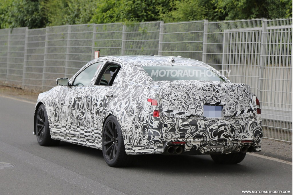2016 Cadillac Ats Sedan Price And Redesign | Price, Release date