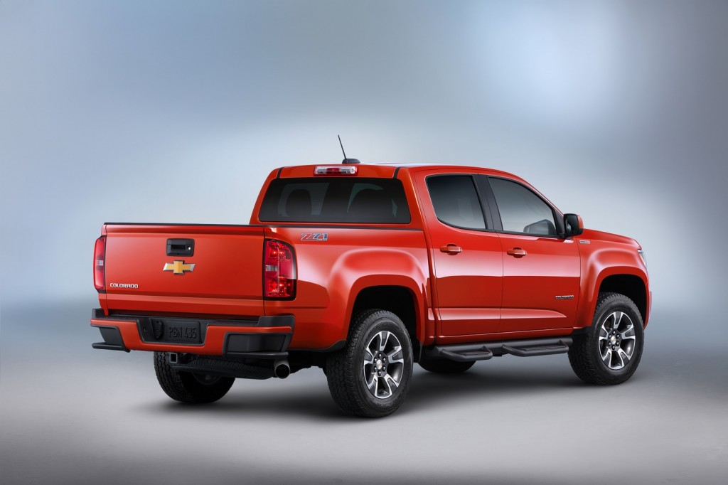 2016 chevrolet colorado duramax diesel. Black Bedroom Furniture Sets. Home Design Ideas
