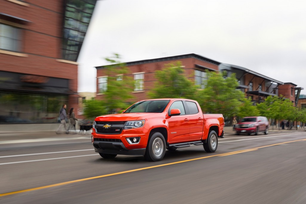 2016 chevy colorado v 6 or duramax diesel. Black Bedroom Furniture Sets. Home Design Ideas