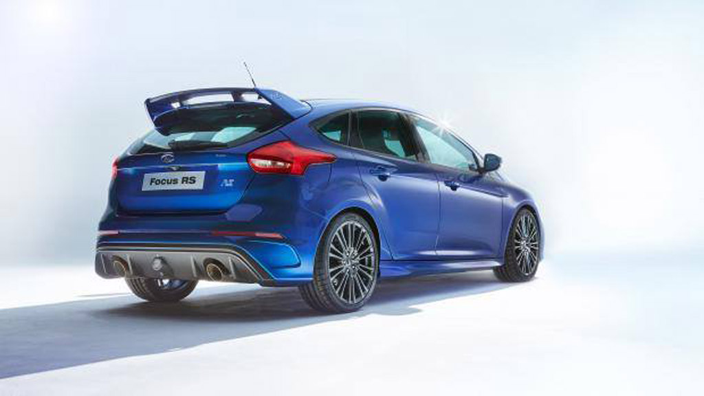 image 2016 ford focus rs leaked image size 1024 x 576 type gif. Black Bedroom Furniture Sets. Home Design Ideas