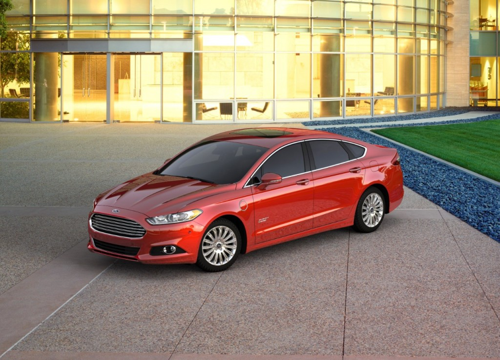 2016 ford fusion energi. Black Bedroom Furniture Sets. Home Design Ideas