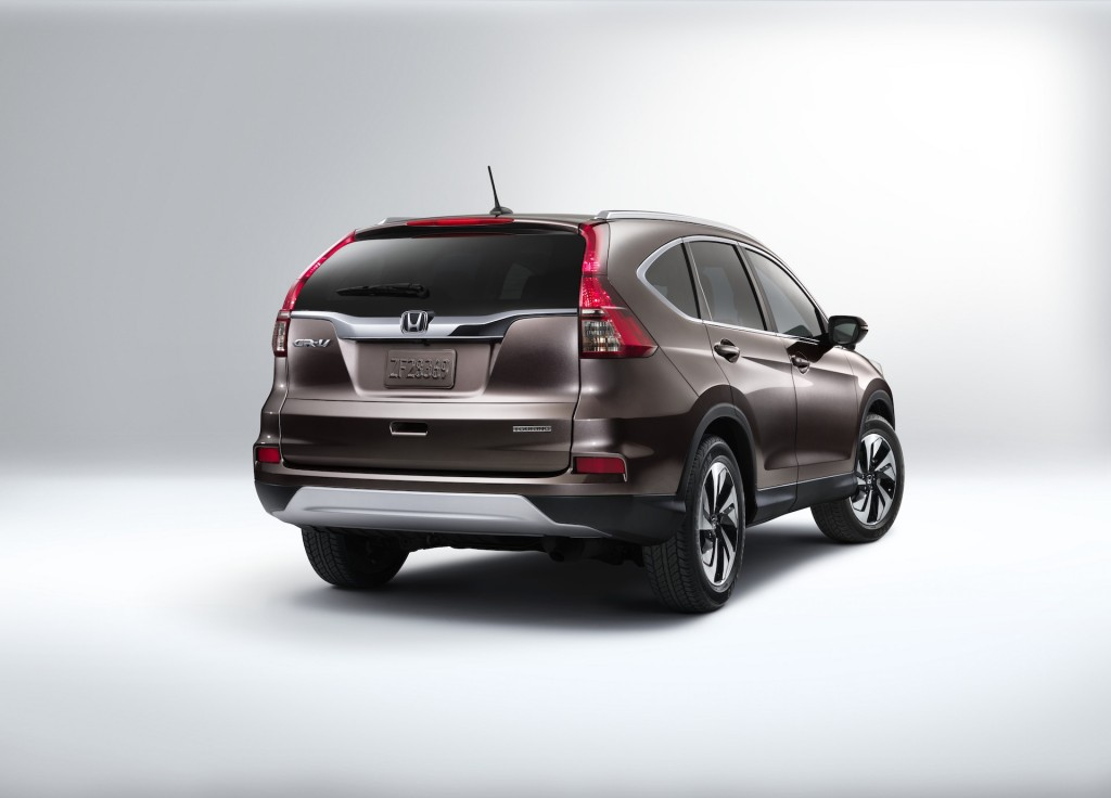 Image 2016 Honda Cr V Size 1024 X 736 Type Gif Posted On October 6 2015 5 55 Am The