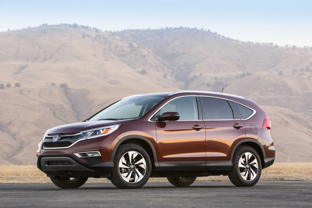 takata crisis continues 2016 honda cr v recalled for exploding airbags nissan re inspects cars. Black Bedroom Furniture Sets. Home Design Ideas