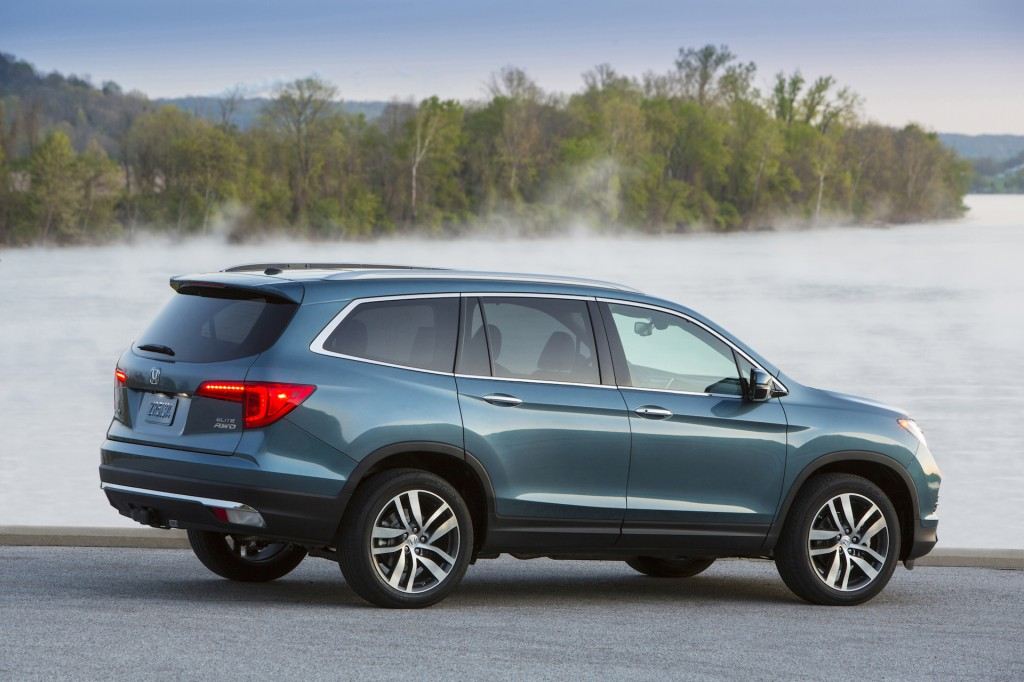 image 2016 honda pilot size 1024 x 682 type gif posted on may 20 2015 4 01 am the car. Black Bedroom Furniture Sets. Home Design Ideas