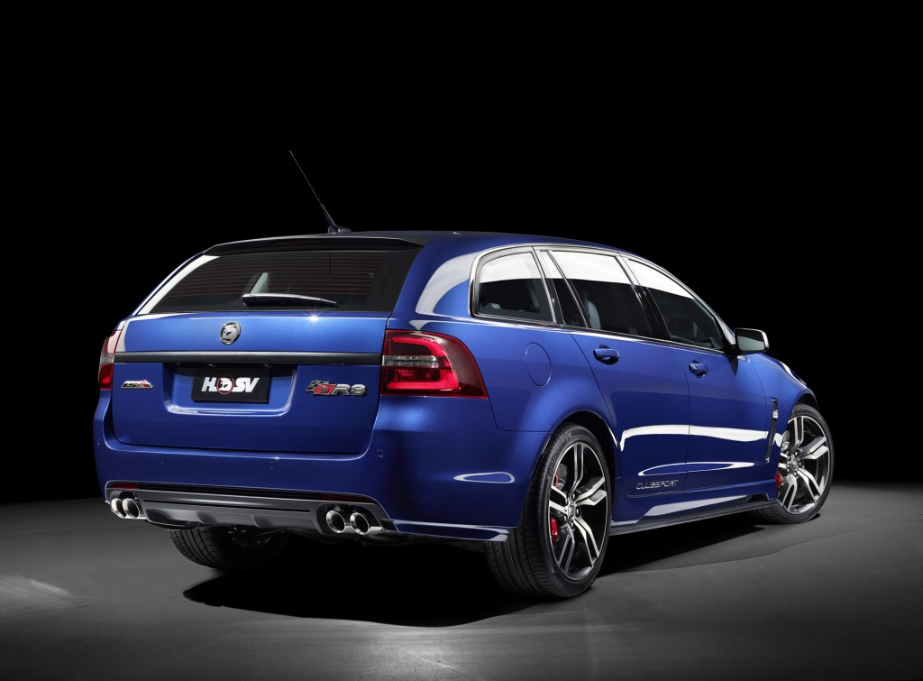holdentuner hsv offers supercharged lsa v8 on most