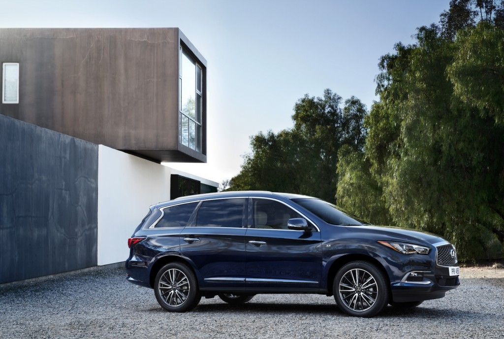 image 2016 infiniti qx60 size 1024 x 688 type gif posted on december 15 2015 2 55 pm. Black Bedroom Furniture Sets. Home Design Ideas
