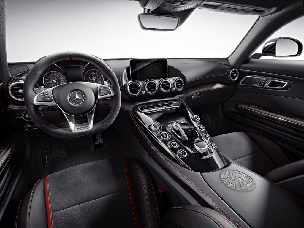 http://images.thecarconnection.com/lrg/2016-mercedes-amg-gt-edition-1_100484589_l.jpg