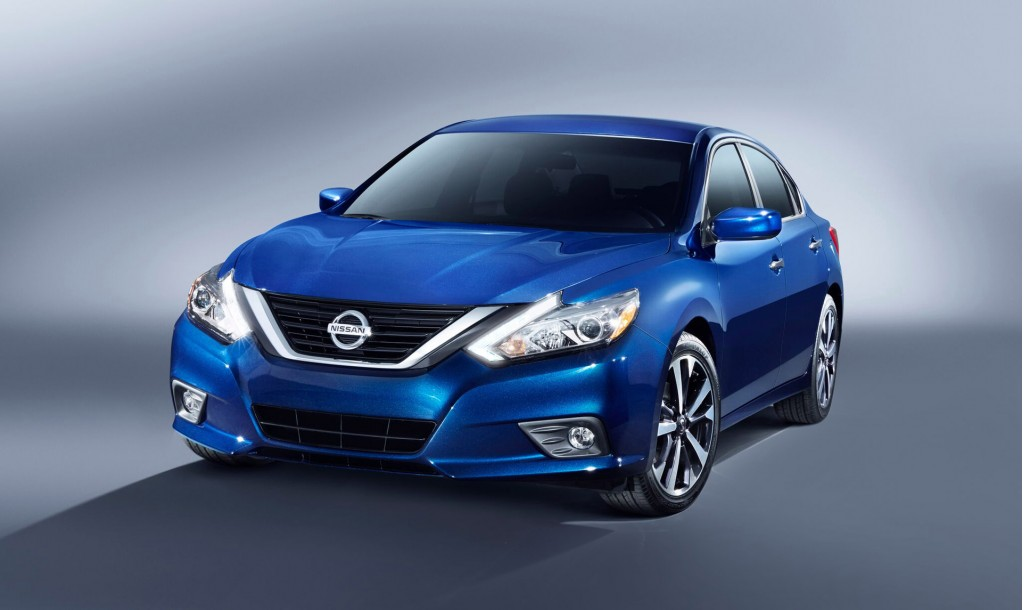 image  2016 nissan altima  size  1024 x 610  type  gif  posted on  september 22  2015  6 27 am