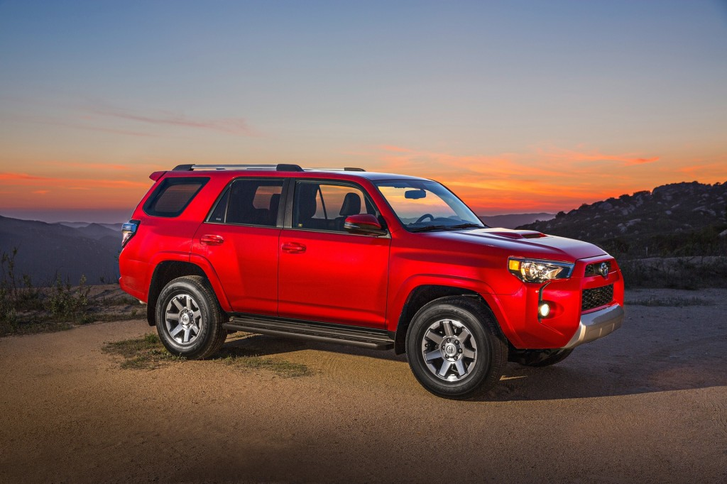 image 2016 toyota 4runner size 1024 x 682 type gif posted on november 3 2015 2 35 pm. Black Bedroom Furniture Sets. Home Design Ideas