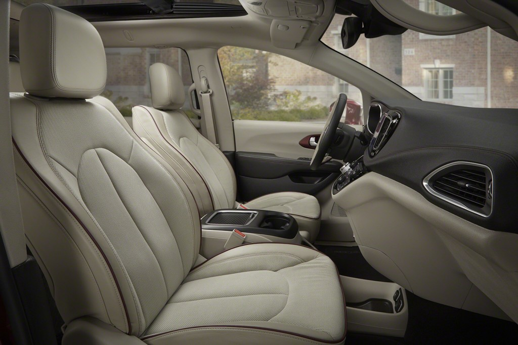 image 2017 chrysler pacifica size 1024 x 682 type   posted on