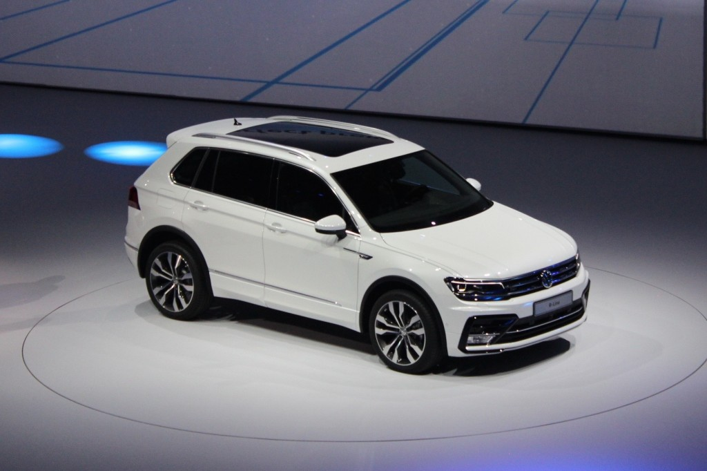 2017 acura rdx 2017 acura rdx 2017 audi q3 review ratings specs as