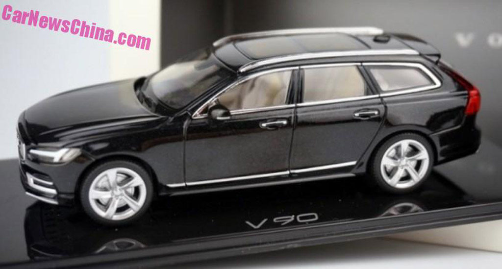Volvo V90 also Mercedes Gle Und Gls Neue Suvs 5417813 furthermore Uk Volvo Xc90 R Design Launched 49785 23768 2 together with 2015 Volvo V40 Cross Country Awd Official furthermore Nouveau Volvo V90 Ce Break Qui Vient Du Nord Video. on 2015 volvo xc60 wagon