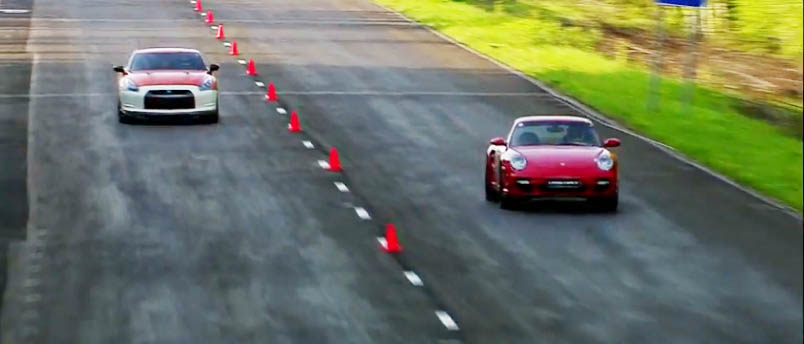 gt-r-versus-protomotive-porsche-911-turbo-in-the-mile-drag-race