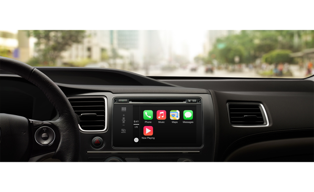 waiting for apple carplay and android auto we hope you brought a book. Black Bedroom Furniture Sets. Home Design Ideas