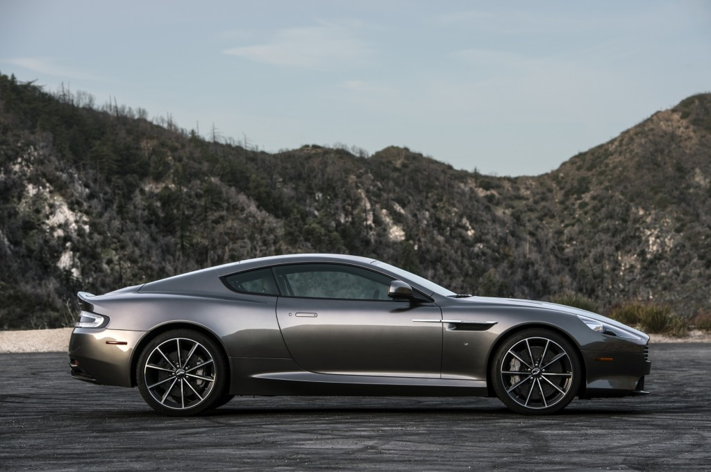 image 2016 aston martin db9 gt size 1024 x 681 type gif posted. Black Bedroom Furniture Sets. Home Design Ideas