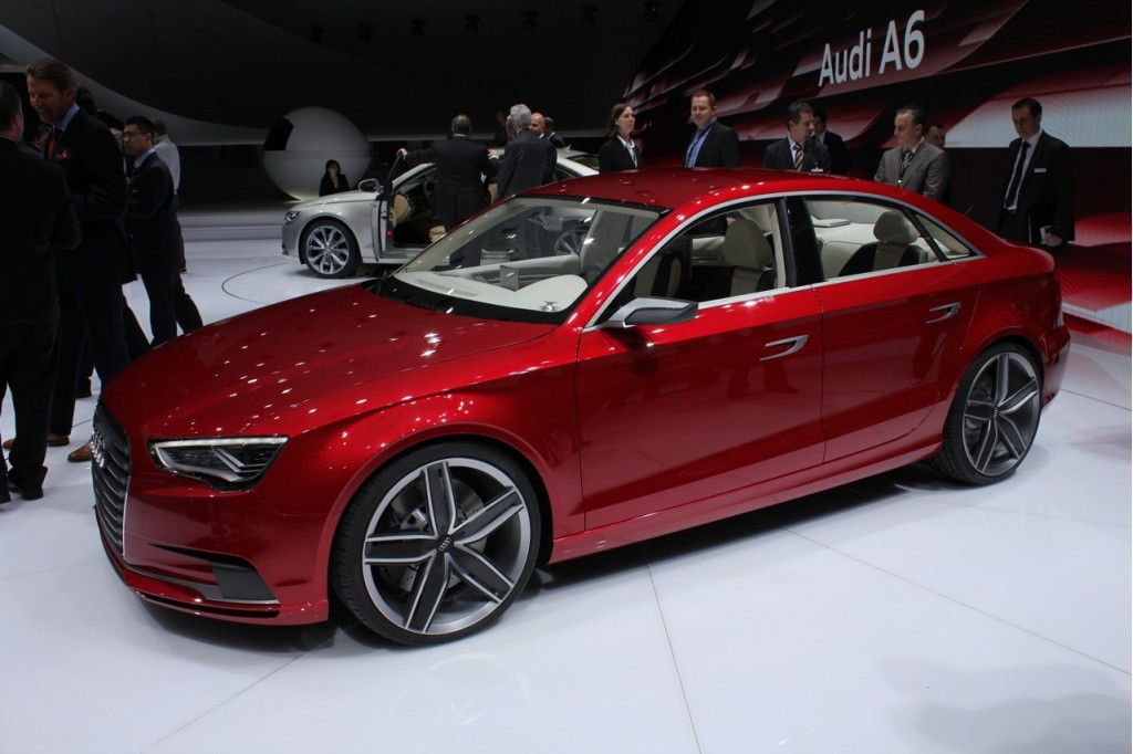 next gen audi a3 will feature six different powertrain types. Black Bedroom Furniture Sets. Home Design Ideas