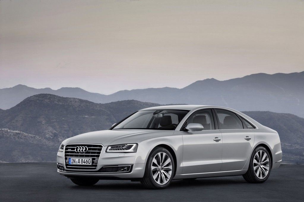 2015 audi a8 and s8 full details and video. Black Bedroom Furniture Sets. Home Design Ideas
