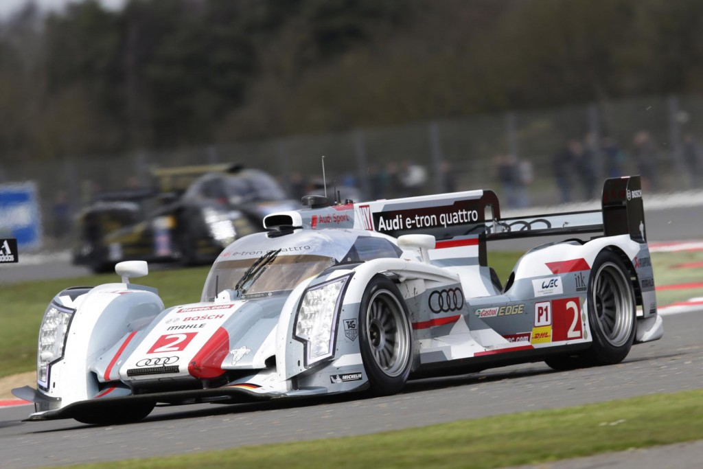 audi-r18-e-tron-quattro-in-the-2013-wec-