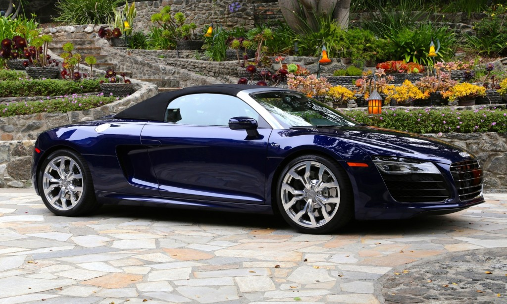 2014 audi r8 joy ride. Cars Review. Best American Auto & Cars Review